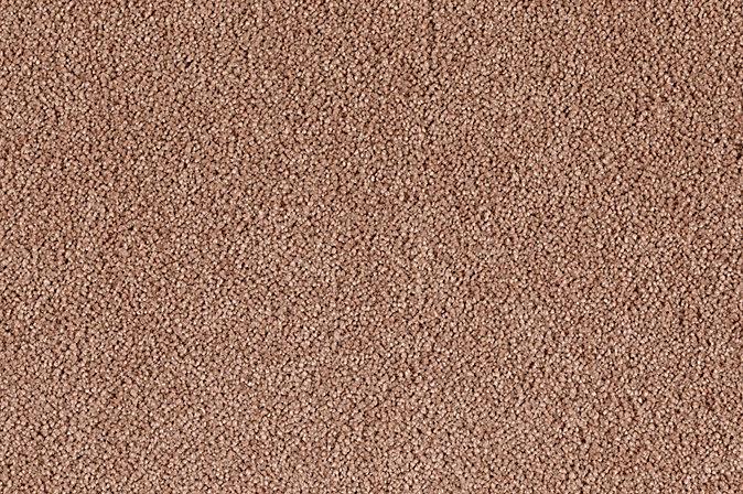 Karastan Carpet Samples Images Room Ideas Home Design 13