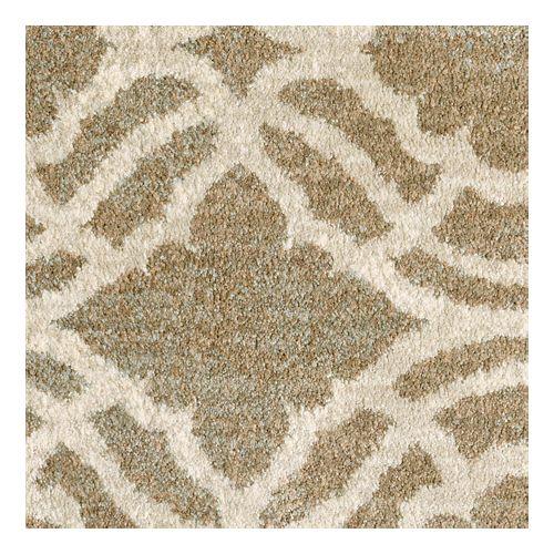 Carpet Ashland 43649-9800 Chantilly