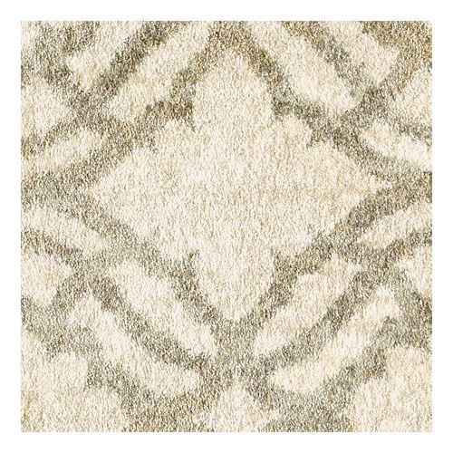 Carpet Ashland 43649-9700 Victorian