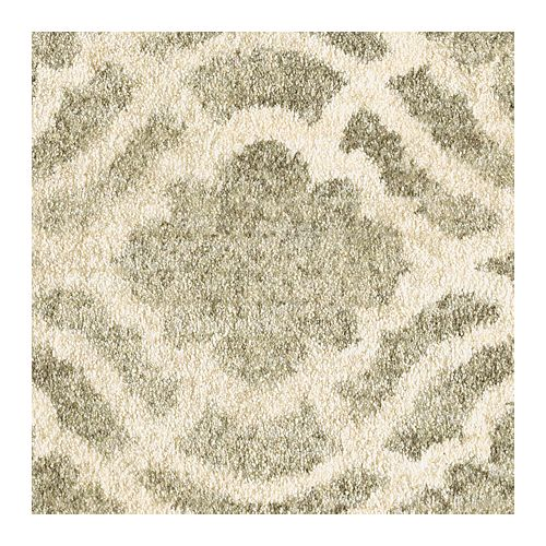 Carpet Ashland Destiny 9900 main image