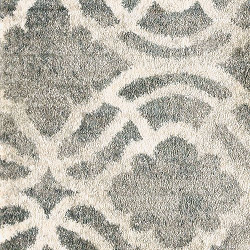 Capitol Carpet Amp Tile Carpet Flooring Price