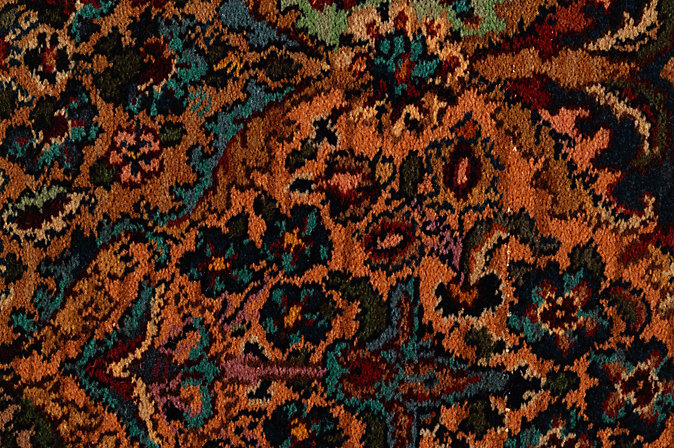 Karastan Fine Carpets And Rugs Since 1928