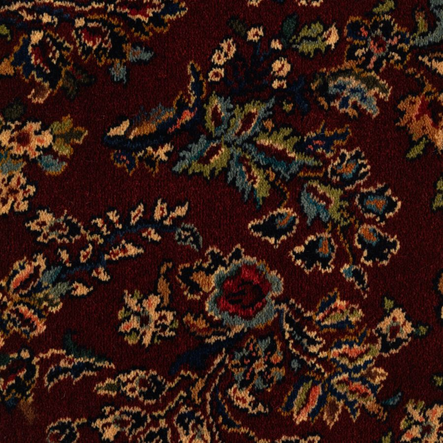 William Morris Rugs Reproductions: Fine Carpets And Rugs