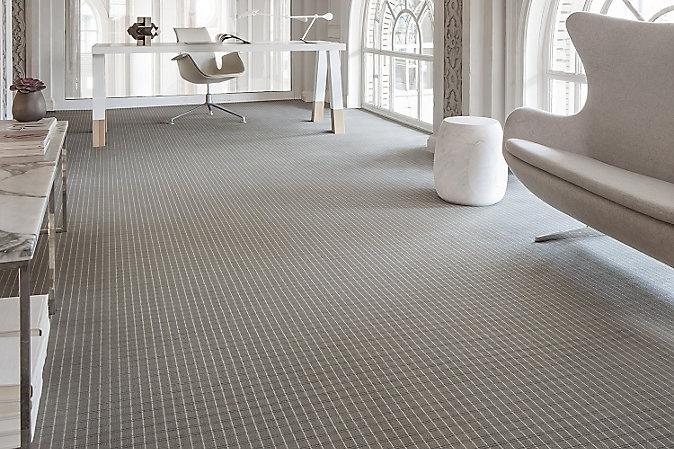 Karastan Relax Carpet Pad Lets See Carpet New Design