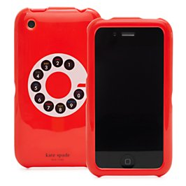 iphone 3g hard cover
