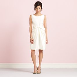 wedding belles jillian dress