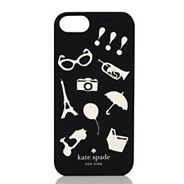 favorite things iphone 5 case