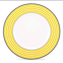 wickford sea cliffs stripe accent plate