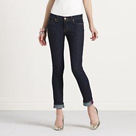 broome street jeans