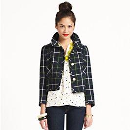ettie jacket