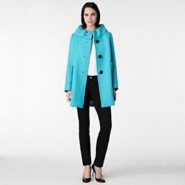 suzette coat