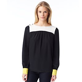 marybelle top