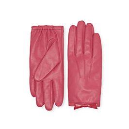 short bow gloves