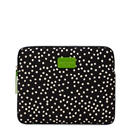 rainspot ipad case