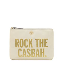 rock the casbah georgie