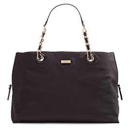 kate spade nylon maryanne baby bag