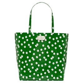 tennis ball bon shopper