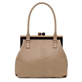 bixby bag