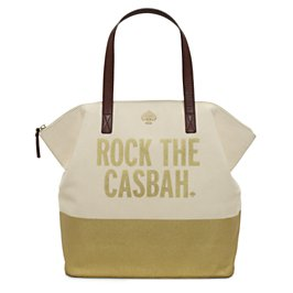 rock the casbah terry