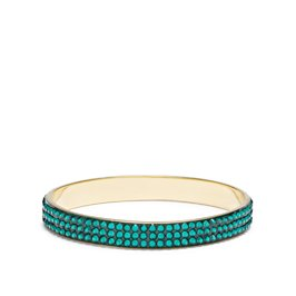 Kate Spade sugar coat bangle