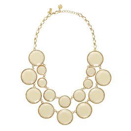 baublebox bib necklace