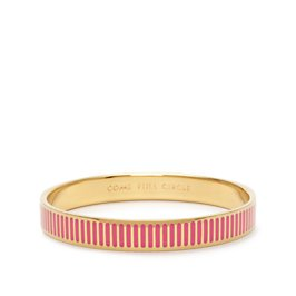 come full circle idiom bangle