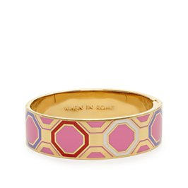 when in rome idiom bangle