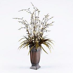 Blossom Floral Arrangement