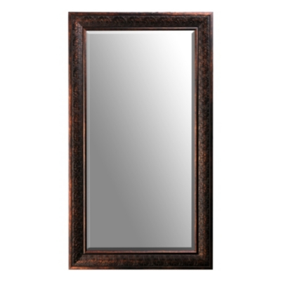 Tortoise Mirror, 32x56