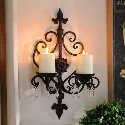 Lexington Sconce