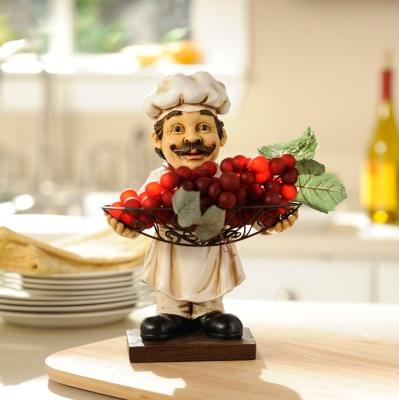 Chef Bowl