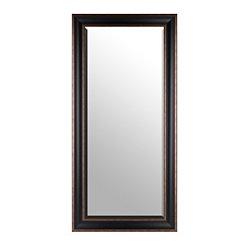 Floor Mirrors Full Length Mirror Kirklands