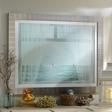 Morning Window Framed PrintFramed Art   Framed Wall Art   Kirklands. Framed Pictures For Living Room. Home Design Ideas