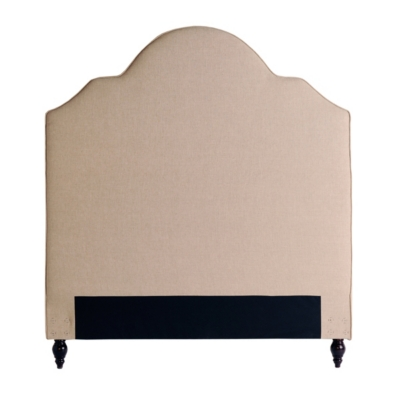 Elle Queen Headboard