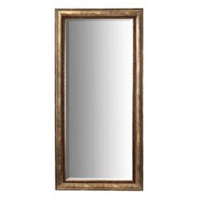 Champagne Mirror, 32x66