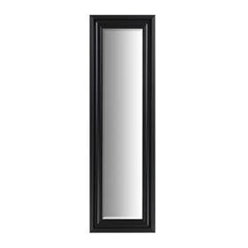 Black Mirror, 6x28