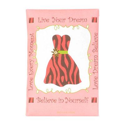 Live Your Dream Sachet
