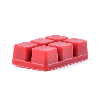 Cinnamon Stick Wax Melts