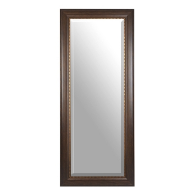 Find a Floor Mirror and Full Length Mirror