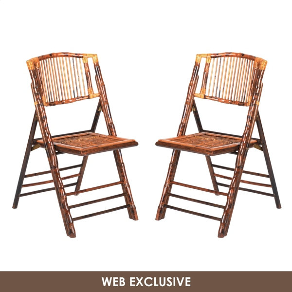 tropical chair jason wicker home outdoor chairs set brown folding of product design
