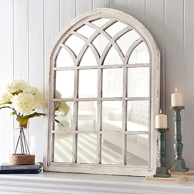all mirrors best sellers - Home Decor Mirrors