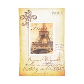 Paris Sachet