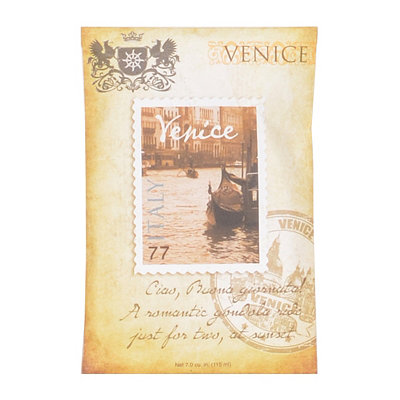 Venice Sachet