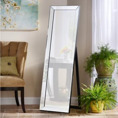 Jules Cheval Full Length Floor Mirror