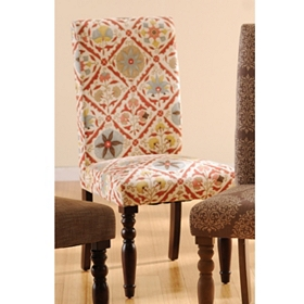 Pollyanna Parsons Chair