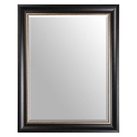 Black Mirror, 38x48