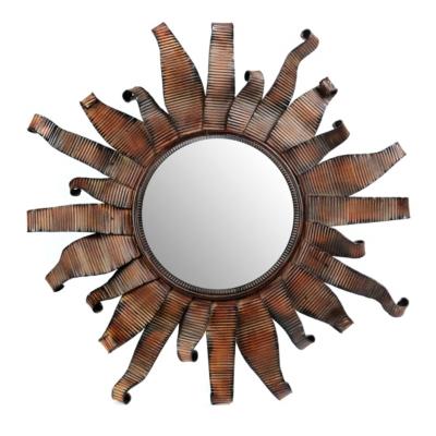 Caliente Wall Mirror