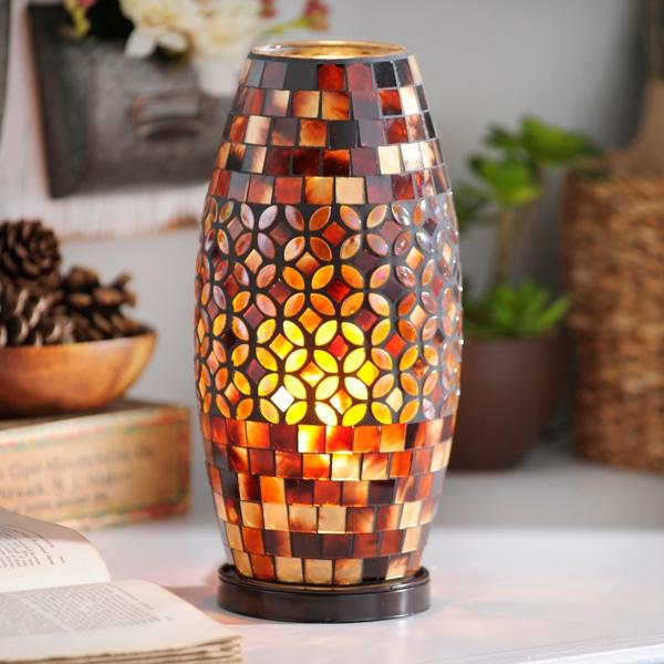 Shop Unique Lamps Amp Lighting Fixtures Kirklands