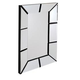 Nicole Wall Mirror, 22x34