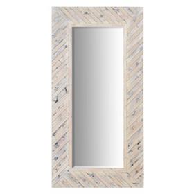 Whitehall Wall Mirror, 24x48